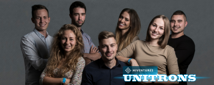 Hiventures Unitrons