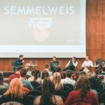 unitrons_Semmelwies FLOW2